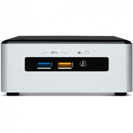 DESKTOP ARTEC NUC Core i5 (FL120-500-WP)