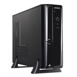 DESKTOP ARTEC NETANYA I7 8VA PLUS (CPU)