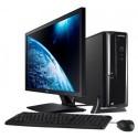 ARRIENDO DESKTOP ARTEC NETANYA I7 9NA GOLD CAD SSD960 4G-M24-WP
