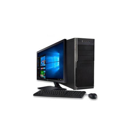 ARRIENDO DESKTOP ARTEC I9 PLUS SSD960 M24-WP-8G