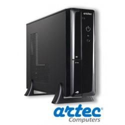 DESKTOP ARTEC NETANYA i5 SILVER (CPU)