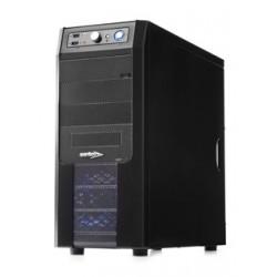 SERVIDOR TOWER ARTEC XEON E3 (ASPS-1220H04SA) 16GB/1TB