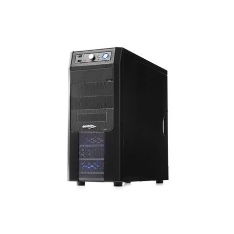 SERVIDOR TOWER ARTEC XEON E3 (ASPS-1220H04SA) 16GB/2 x 2TB