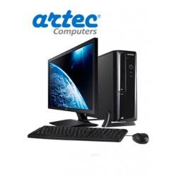 ARRIENDO DESKTOP ARTEC NETIVOT I3 7MA (M20)