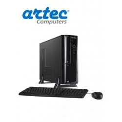 ARRIENDO DESKTOP ARTEC NETANYA I7 7MA SILVER (CPU)