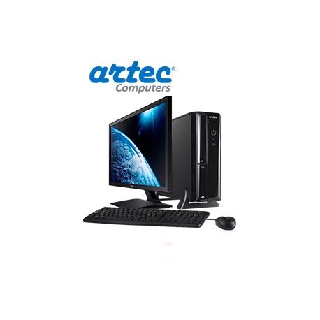 ARRIENDO DESKTOP ARTEC NETIVOT I3 7MA (WPOF2)
