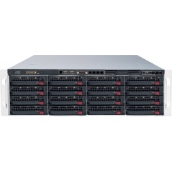 ARTEC SuperStorage Server